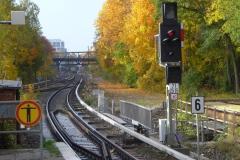 Grossgoerschen Süd