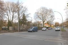 Clauertstraße