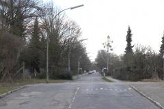 Idsteinerstraße